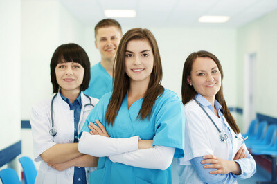 Study MBBS Course